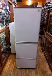 相模原市南区 冷蔵庫 家電製品の出張買取り