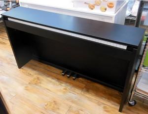 相模原市中央区 電子ピアノ 楽器の出張買取り