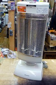 相模原市 家電製品 暖房器具 出張買取り