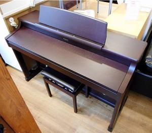 相模原市 電子ピアノ 出張買取り